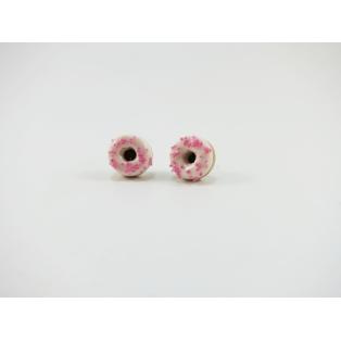 Donuts à la crème