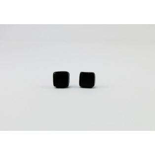 Carré Noir | Puces