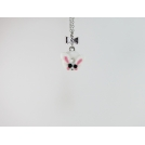Collier - Beigne-Lapin | MINI |