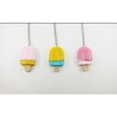 Collier - Pospicle | Choisir la couleur