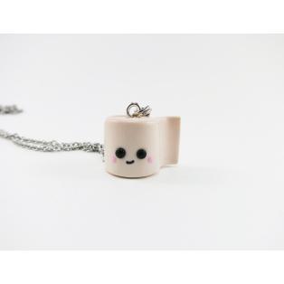Adorable Papier toilette souriant Vertical | Court ou long | Chez Laurette (mini)